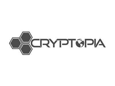 exchange-cryptopia
