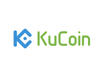 exchange-kucoin
